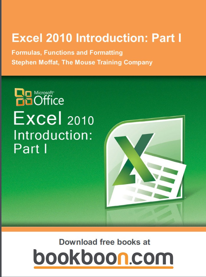 exxell 2010